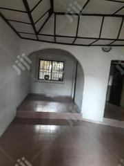 House For Sale | Houses & Apartments For Sale for sale in Rivers State, Port-Harcourt