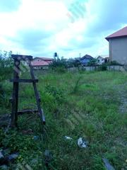 1/2 Plot Measuring 400sqm in Atunrase Estate Gbagada | Land & Plots For Sale for sale in Lagos State, Gbagada
