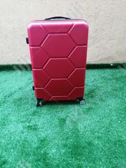 Quality ABS Luggage | Bags for sale in Bauchi State, Toro