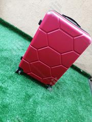 ABS Fancy Luggage   Bags for sale in Benue State, Gwer