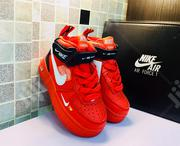 Nike Children and Kids Boots   Children's Shoes for sale in Lagos State, Ajah