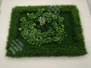 Artificial Turf Grass Frame For Sale | Garden for sale in Ekiti State, Efon
