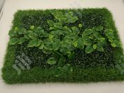 Artificial Turf Grass Frame For Sale | Landscaping & Gardening Services for sale in Jigawa State, Dutse-Jigawa
