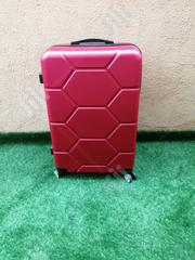 Quality ABS Luggage for Sale   Bags for sale in Plateau State, Langtang South