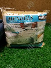 Exotic Waterproof Mattress Protector For Sale | Manufacturing Services for sale in Gombe State, Billiri