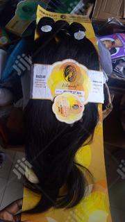 Ibeauty Weavon | Hair Beauty for sale in Rivers State, Port-Harcourt