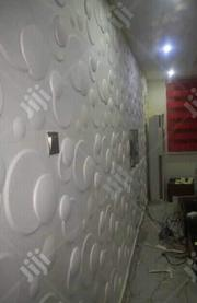 3D Wall Panel | Home Accessories for sale in Lagos State
