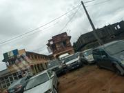 Shopping Plaza at LASU Isheri Rd For Sale | Houses & Apartments For Sale for sale in Lagos State, Ikotun/Igando