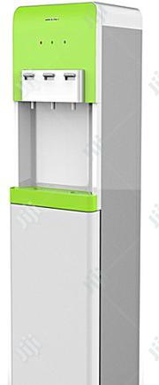 Nexus 3 Tap Water Dispenser With LED Indicator - Green | Kitchen Appliances for sale in Sokoto State, Gwadabawa