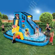 Water Splash Fun Bouncing Castle for Sale | Toys for sale in Lagos State