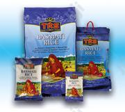 Trs Basmati Rice 5kg | Meals & Drinks for sale in Lagos State, Ajah