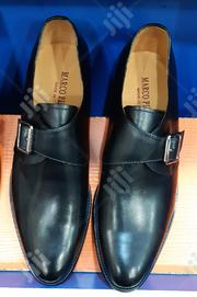 Quality Marco Pinotti Men's Pure Leather Shoes | Shoes for sale in Lagos State, Lagos Island