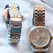 Classic Micheal Kors Wristwatch   Watches for sale in Lagos State, Lagos Island