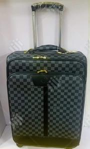 Louis Vuitton Traveling Bag | Bags for sale in Lagos State, Lagos Island