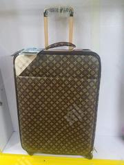 Louis Vuitton Traveling Box | Bags for sale in Lagos State, Lagos Island