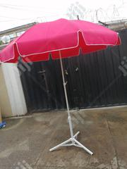 Quality Umbrella With Modern Stand | Manufacturing Services for sale in Katsina State, Zango