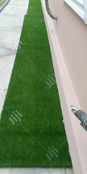 Quality Synthetic Tuft Green Grass For Sale | Manufacturing Services for sale in Anambra State, Awka