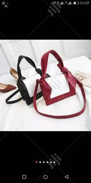 Portable Bag With Long Handle   Bags for sale in Lagos State
