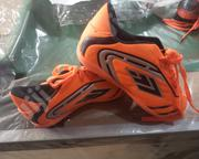 Children Soccer Boot Size 29   Children's Shoes for sale in Lagos State, Ikeja