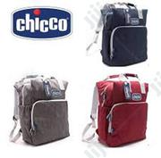 Diaper Bag (Chicco) | Baby & Child Care for sale in Lagos State, Apapa