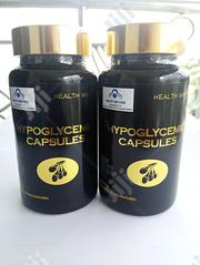 Norland Hypoglycemic Capsule for Those Suffering From High Blood Sugar | Vitamins & Supplements for sale in Abuja (FCT) State, Central Business Dis