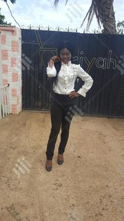 Air Hostess | Other CVs for sale in Kano State, Gwale