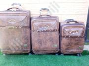Quality And Affordable Luggage | Bags for sale in Nasarawa State, Nasarawa-Eggon