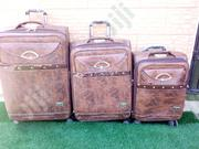 Quality Affordable Luggages For Sale | Bags for sale in Nasarawa State, Kokona