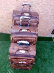 Durable And Fancy Luggages For Sale | Bags for sale in Kwara State, Moro