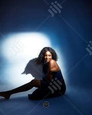 Abuja Based Photographer | Photography & Video Services for sale in Abuja (FCT) State, Garki 2