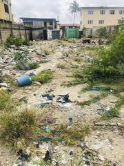 Full Plot Of Land In Surulere With C Of O   Land & Plots For Sale for sale in Lagos State, Surulere