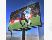 Advertising LED Display By Hss   Store Equipment for sale in Ondo State, Iju/Itaogbolu