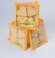 Fun Cookies Classic | Meals & Drinks for sale in Lagos State, Ipaja