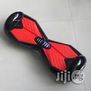 Brand New Self Balance Scooter /Oval Board | Toys for sale in Rivers State, Port-Harcourt