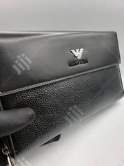 Emproio Armani Clutch Bag for Men's   Bags for sale in Lagos State, Lagos Island
