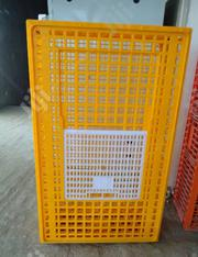 Transfer Crates | Manufacturing Materials & Tools for sale in Oyo State, Oluyole