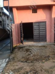 Mini Warehouse for Rent Along World Bank/Sam Mbakwe Avenue New Owerri | Commercial Property For Rent for sale in Imo State, Owerri