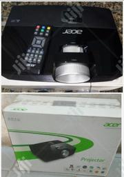 London Used 2700 Lumens Projector | TV & DVD Equipment for sale in Lagos State, Ikotun/Igando