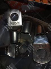Cable Lug Copper 150mm | Hand Tools for sale in Lagos State, Lagos Island
