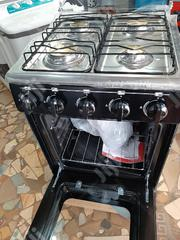 Nexus Cooker (50*50) All Gas | Kitchen Appliances for sale in Kwara State, Ilorin East
