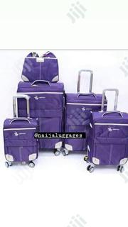 Swiss Polo Luggage | Bags for sale in Lagos State, Lagos Island