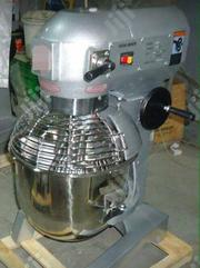 20litre Hobart Industrial Giant Mixer | Manufacturing Equipment for sale in Lagos State, Lagos Island