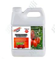 Blossom Fertilizers | Feeds, Supplements & Seeds for sale in Lagos State, Ikeja