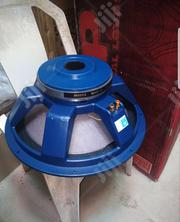 """15"""" And 18"""" Naked Speaker 