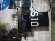 Samsung Galaxy S10e 128 GB White | Mobile Phones for sale in Lagos State, Ikeja