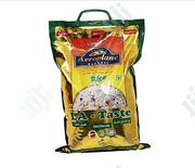 Aeroplane Basmati Rice (5kg) | Meals & Drinks for sale in Rivers State, Port-Harcourt