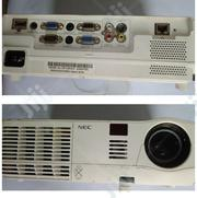 Nec Projector | TV & DVD Equipment for sale in Kebbi State, Bagudo