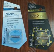 Original Nano Screen Protector | Accessories for Mobile Phones & Tablets for sale in Lagos State, Orile