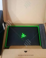 Laptop Razer Blade Stealth 8GB Intel Core i7 SSD 500GB | Laptops & Computers for sale in Lagos State, Ikeja