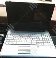 Laptop HP Pavilion Dv6 2GB Intel Core 2 Duo HDD 320GB   Laptops & Computers for sale in Lagos State, Ipaja